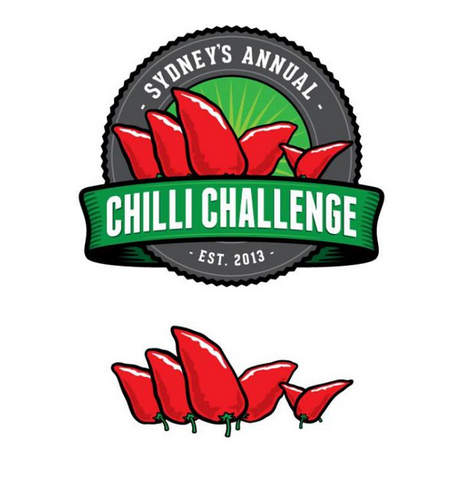 Sydney Chilli Challenge